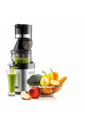 Kuvings Whole Cold Press Commercial Juicer Chef CS600