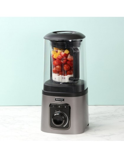 Kuvings Vacuum Blender SV500S