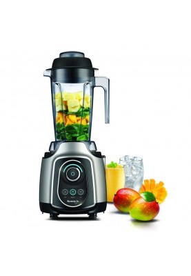 Kuvings Premium Dual-Power Blender KPB351