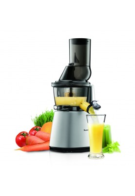 Kuvings Whole Cold Press Juicer C7000