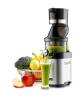 Kuvings Cold Press Juicer Chef CS600